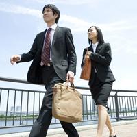 「会社設立の登記申請」世田谷会社設立.net司法書士・行政書士きさらぎ事務所